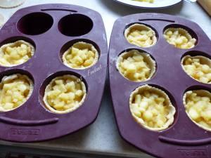 mini-apple-pies-p1000031