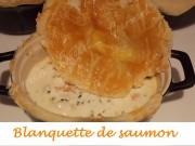 Blanquette de saumon sous sa croûte index DSCN0773_30311