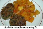 Boulettes moelleuses en ragoût Index -DSC_7954_16426