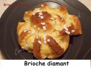 Brioche diamant Index DSCN2927_22802