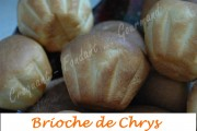 Brioches de Chrys Index DSC_9568_18071
