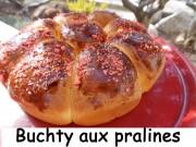 Buchty aux pralines Index DSCN0120