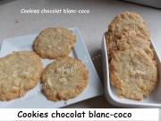 Cookies chocolat blanc-coco index DSCN5368_25396