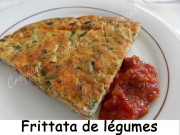 Frittata de légumes Index DSCN4843_24820