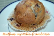 Muffins myrtilles-framboises Index - DSC_8902_17408