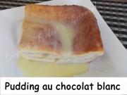 Pudding au chocolat blanc Index DSCN4684_24647