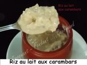 Riz au lait aux carambars Index DSCN0206_19492