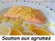 Saumon aux agrumes Index DSCN2012