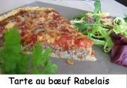 Tarte au bœuf Rabelais Index IMG_4774_23857