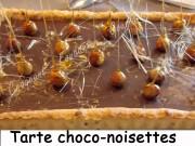 Tarte choco-noisettes IndexDSCN3832_23702
