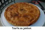 Tourte de jambon au porto Index - DSC_5601_3179