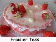 Un fraisier pour Tess Index DSCN6288_26344