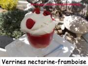 Verrines nectarine-framboise Index DSCN8914