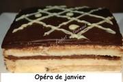 opéra de janvier Index - janvier 2009 043 copie