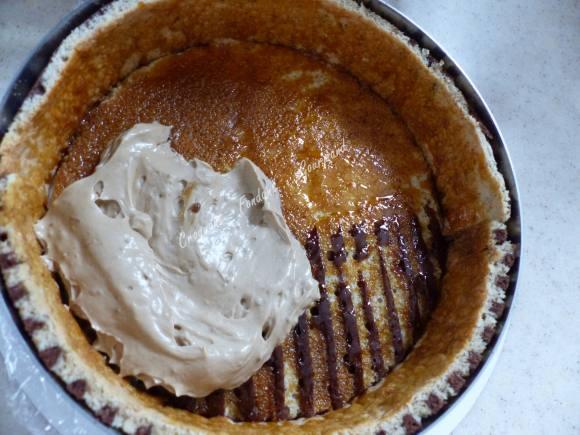 Café-chocolat P1010719