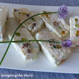 Gorgonzola farci P1030456