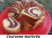 Couronne marbrée Index DSCN2454
