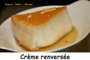 Crème renversée Index - DSC_3322_826