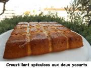 croustillant-speculoos-aux-deux-yaourts-index-dscn8061