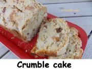 crumble-cake-index-dscn6777