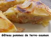 gateau-pommes-de-terre-saumon-index-dscn6798