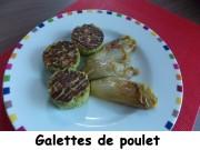 galettes-de-poulet-index-dscn7780