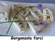 Gorgonzola farci Index P1030456