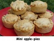 mini-apple-pies-index-p1000052