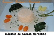 mousse-de-saumon-florentine-index-novembre-2008-164-copie