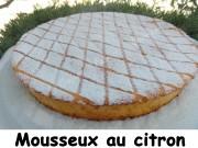 mousseux-au-citron-index-dscn7058