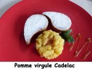Pomme virgule Index Cadelac P1000943