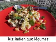 Riz indien aux légumes Index DSCN3017