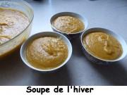 Soupe de l'hiver Index P1010532