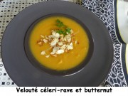 Velouté céleri-rave et butternut Index P1010467