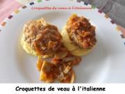 croquettes-de-veau-a-litalienne-index-dscn8021