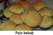 pain kebab Index 19-04- 2007 207 copie