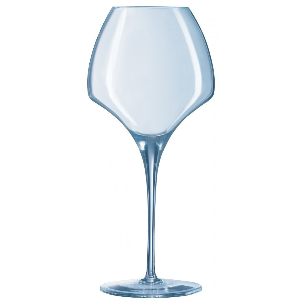 Weinkelch Glas Chef Sommelier Open Up Range Soft 47cl Glass