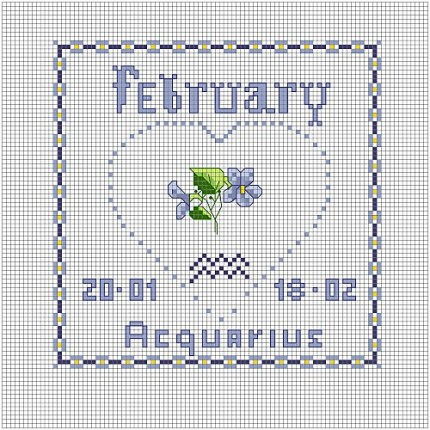 February-and-you-2