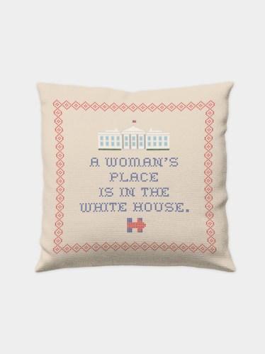 hillary-clinton-female-president-craft