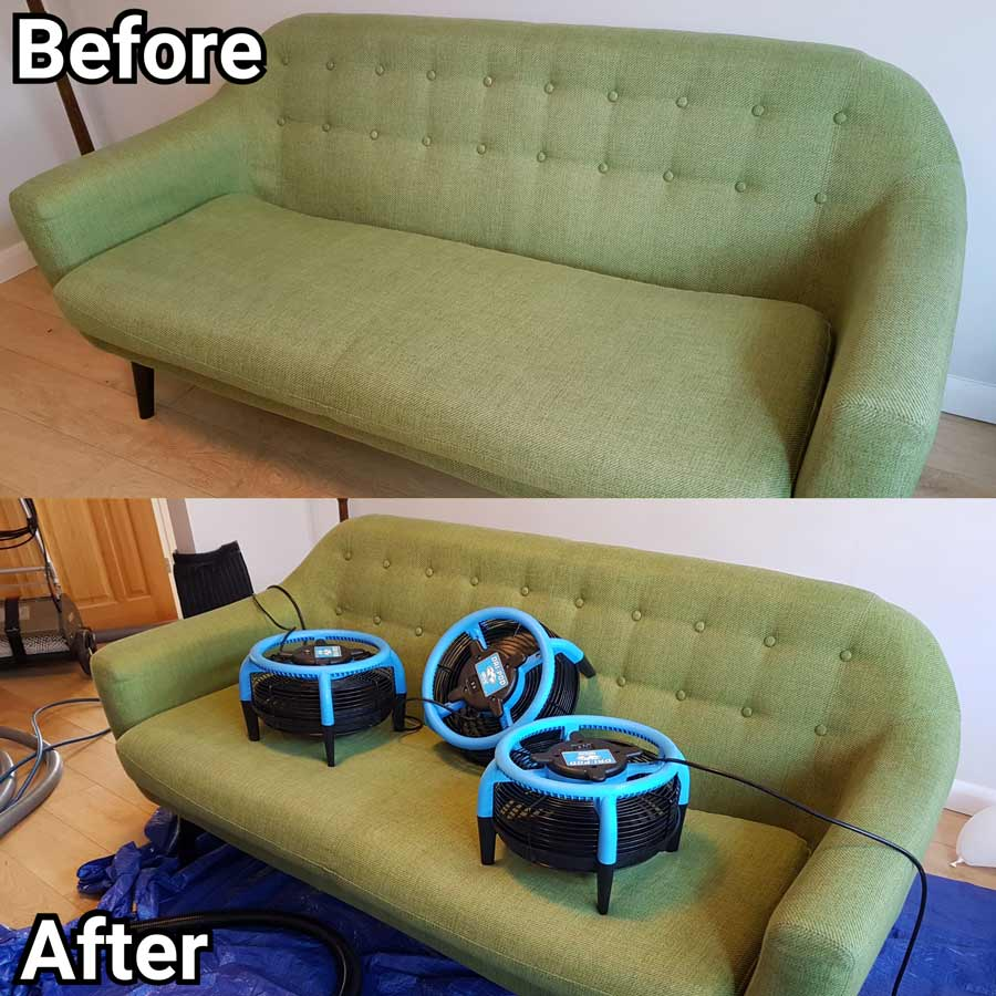 Sofa Upholstery West Sussex Upholstery Cleaning In Sussex Want Beautifully Clean Upholstery