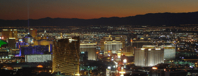 Las Vegas Long Distance Moving Companies