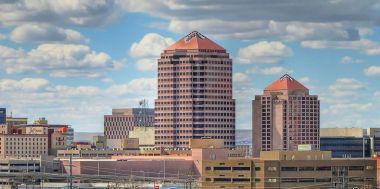 Albuquerque Long Distance Moving Company