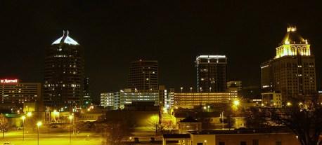 Greensboro, NC Long Distance Moving Company