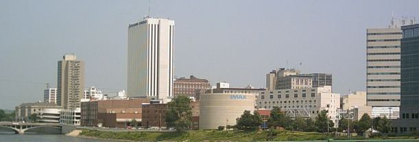 Cedar Rapids, Iowa Long Distance Moving Company
