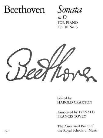 Playing the Beethoven Piano Sonatas (2/2)
