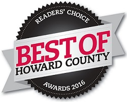 Best of Howard County