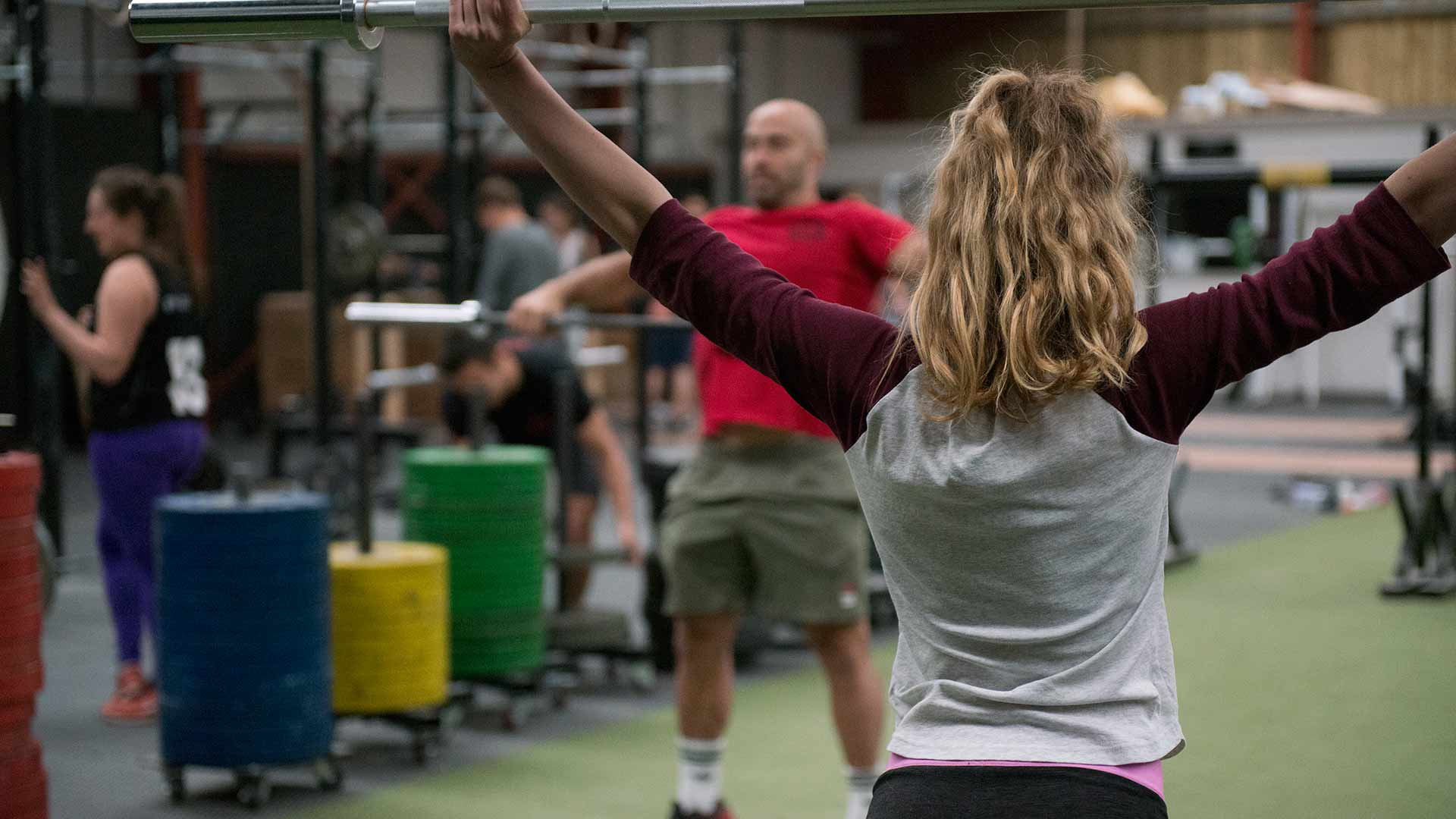 crossfit-pi-main-16