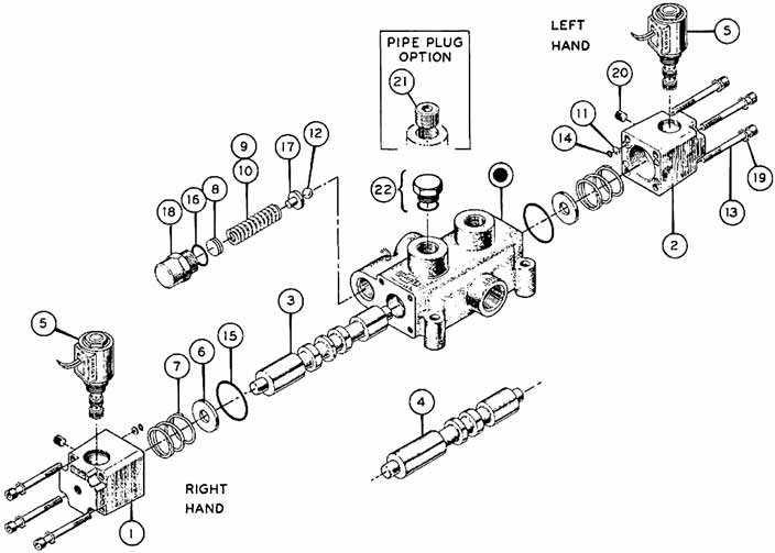 472 cadillac engine wiring diagram