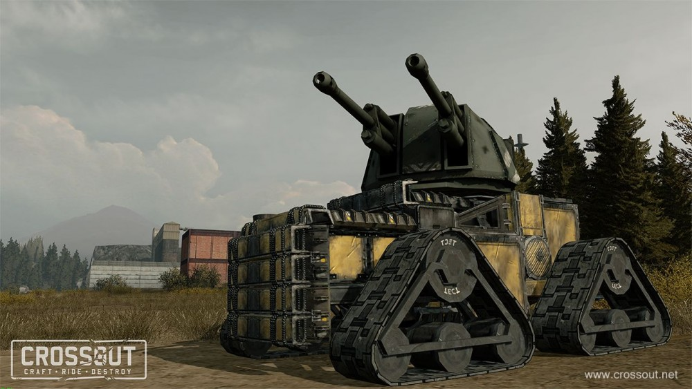 1080p Car Wallpaper Pack The Media About Us 1 News Crossout