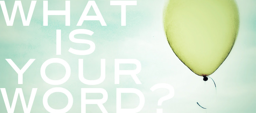 CPKids Newsletter What\u0027s Your Word? - Cross Points Church
